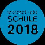 Siegel_Internet-ABC-Schule_2018
