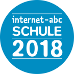 Siegel_Internet-ABC-Schule_2018
