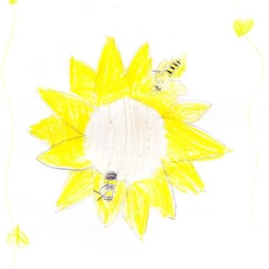 Frühling 01