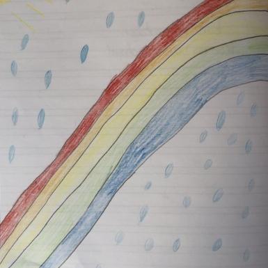 Regenbogen 03