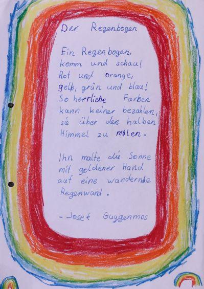 Regenbogen 04